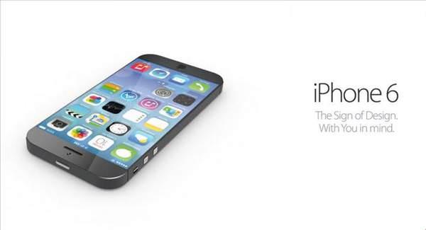 iPhone 6 i�in en �ok istenen �zellikler
