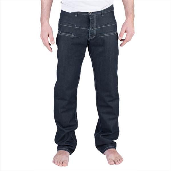 ��te iPhone'a �zel olarak ��kart�lan kot pantolon