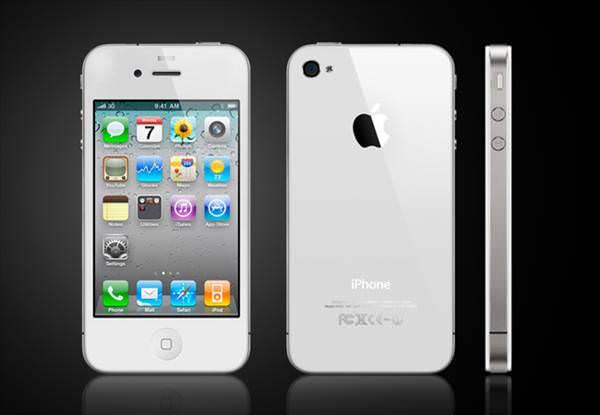 Kullan�c�lar, Nokia, Apple ve Samsung gibi �reticilerden neler istiyor?