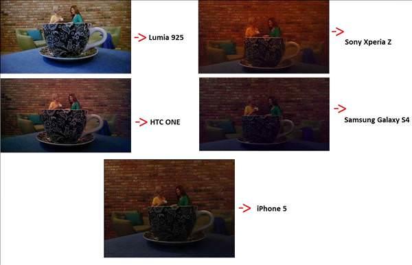 lumia 925 kamera kar��la�t�rmas�