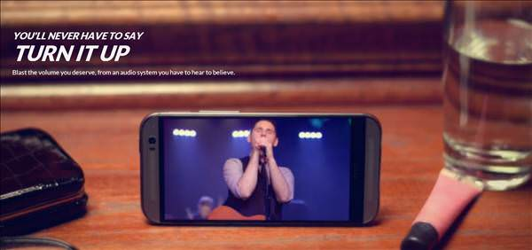 M�zik i�in en iyi ak�ll� telefonlar