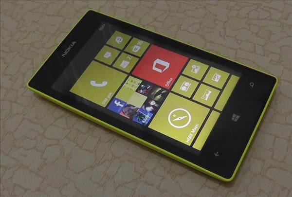 """<a href=""""/index/nokia"""" target=""""_blank"""" rel=""""tag"""">Nokia</a> <a href=""""/index/lumia_520"""" target=""""_blank"""" rel=""""tag"""">Lumia 520</a>'nin <a href=""""/index/fotograflar"""" target=""""_blank"""" rel=""""tag"""">foto�raflar</a>�"""