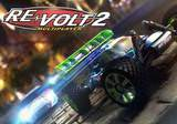 Re-Volt 2: Multiplayer ��kt�, 3 ki�iyle ayn� anda yar���n!
