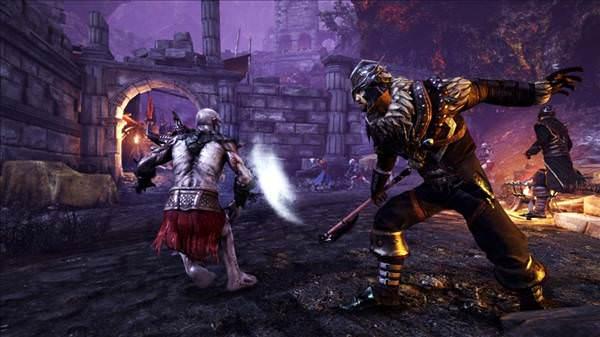 Risen 3: Titan Lords'un etkileyici ekran g�r�t�leri yay�nland�