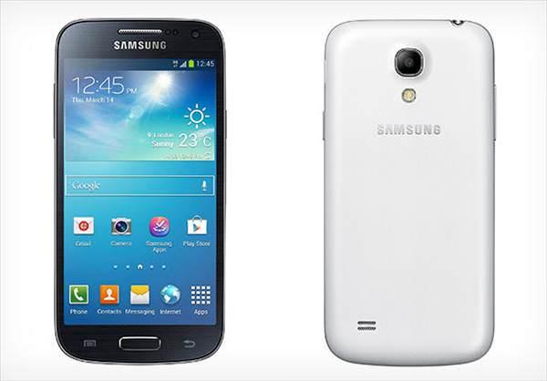 samsung galaxy s3 mini telefon oyunlari indir