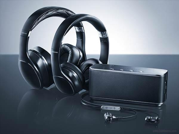 Samsung, Level serisi yeni ses �r�nlerini duyurdu