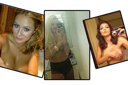 Selfie ��lg�nl��� banyoya s��rad�