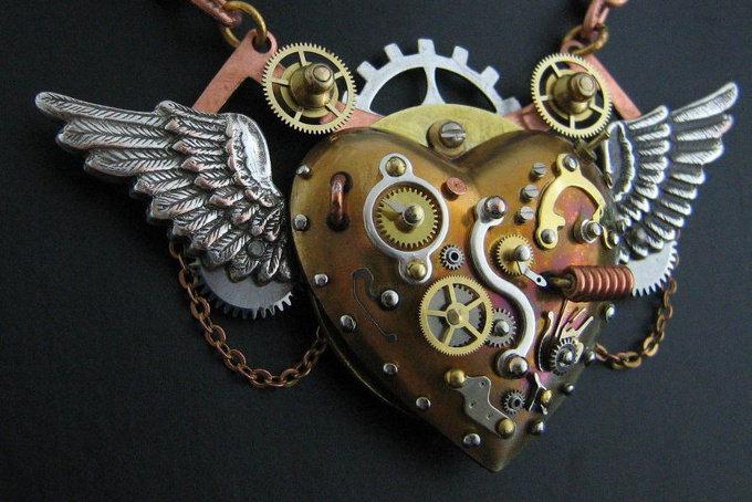 Sevgilinize alabilece�iniz teknolojik hediyeler