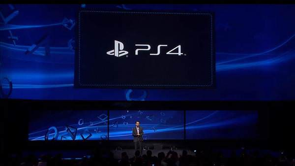 Sony PlayStation 4 hakk�nda her �ey