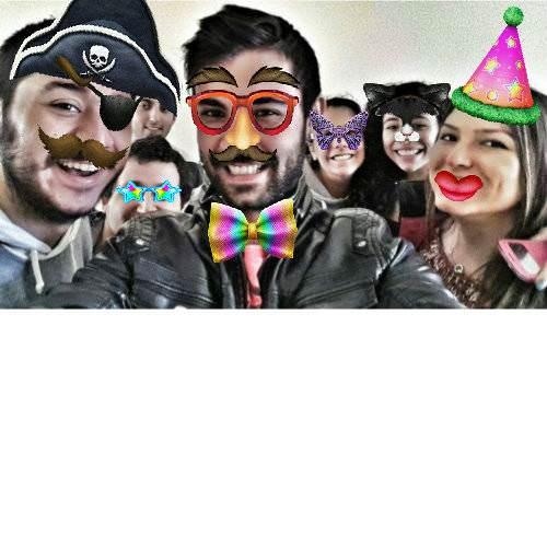 Sony'nin Selfie yar��mas� sonu�land�. ��te 5 foto�raf