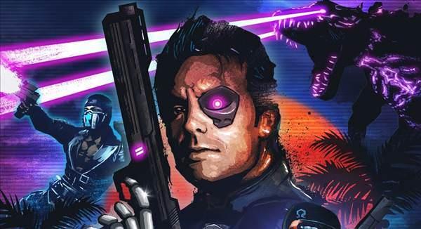 Spike VGX 2013 - Yılın en iyi oyunları belli oldu