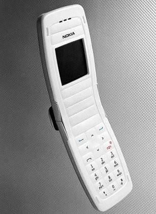 Tarihin en �ok satan cep telefonlar�