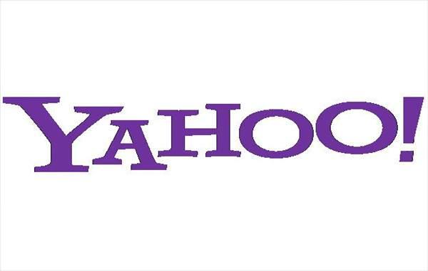 Tasar�mc�lardan Yahoo i�in yeni logolar