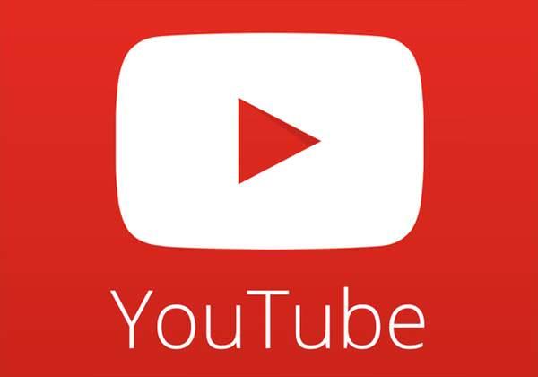 Temmuz ay�nda Youtube'da en �ok payla��lan 10 reklam