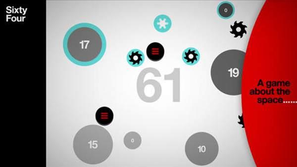 T�m zamanlar�n en zor 10 mobil oyunu