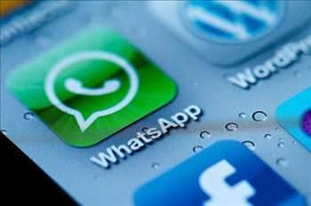 WhatsApp hakk�nda t�m bilinmeyenler