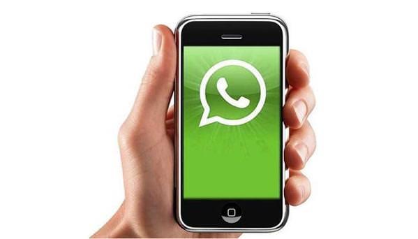 WhatsApp'la sesli g�r��me yapmadan �nce bunlara dikkat edin