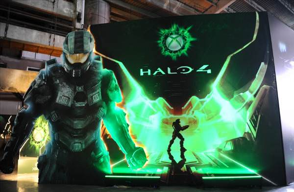 Xbox 360 - T�rkiye lansman� yap�ld�. ��te T�rkiye ��k�� tarihi ve detaylar