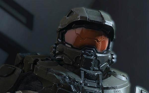 Xbox 720'de bu �zelliklerin olmas�n� istiyoruz
