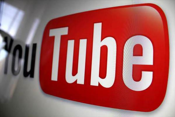 YouTube'da t�m zamanlar�n en �ok izlenen 10 videosu