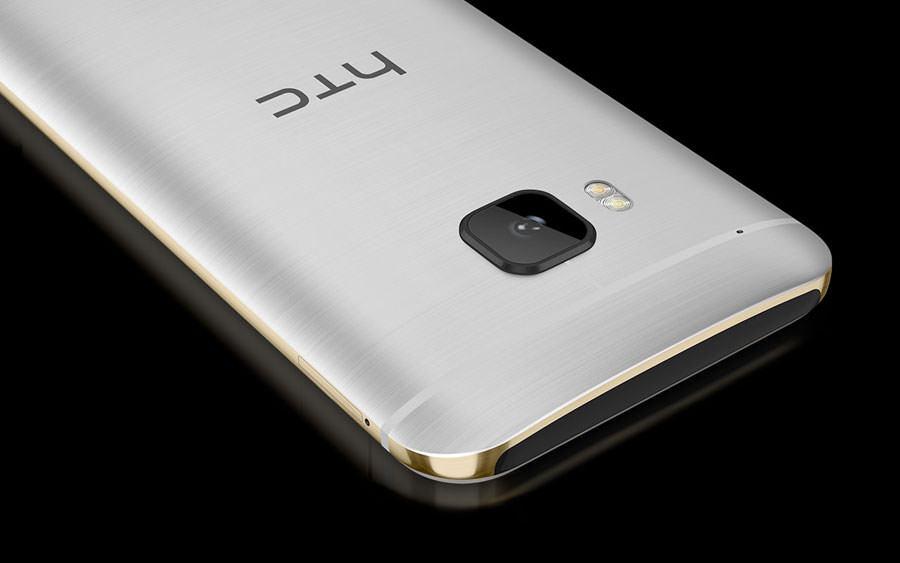 HTC One M9'la �ekilen foto�raflar