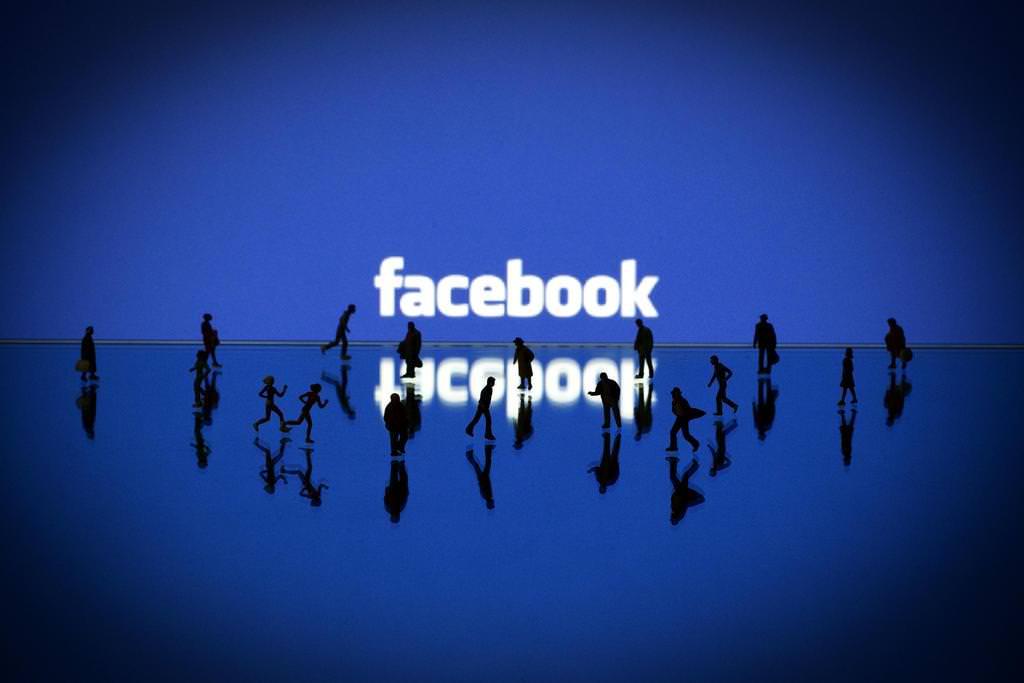 Facebook'ta ger�ek ad�n�z� kullanm�yorsan�z dikkat
