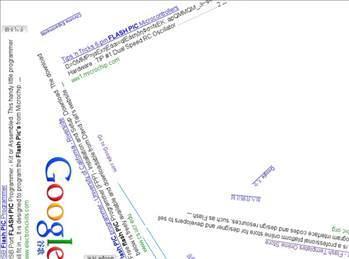 Google'da bunlar� denediniz mi?