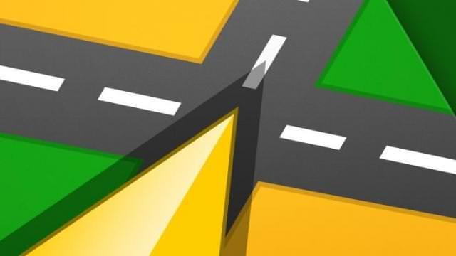 Yandex Navigasyon'dan g�ld�ren yorumlar