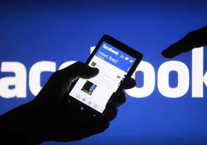Facebook hesab�m� nas�l dondururum?