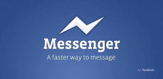 Facebook Messenger nas�l sessize al�n�r?