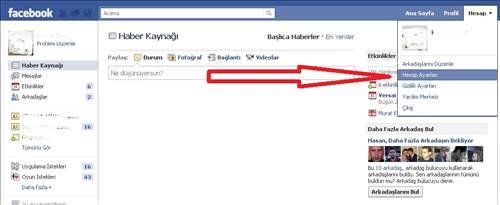facebook reklam güvenlik