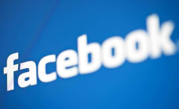 Facebook'ta oyun isteklerini ve ki�ileri engellemek