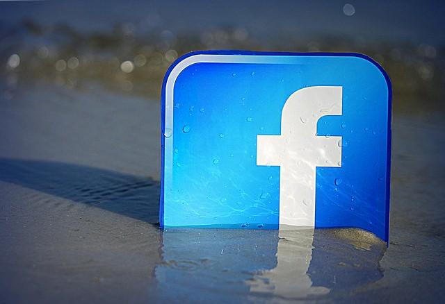 Facebook'ta takip etti�iniz ki�ileri g�r�n