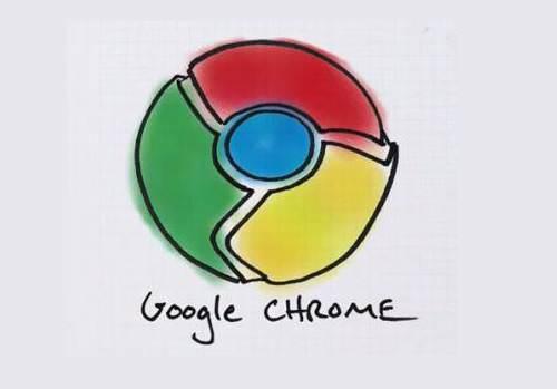 Google Chrome'da gizli gezinin