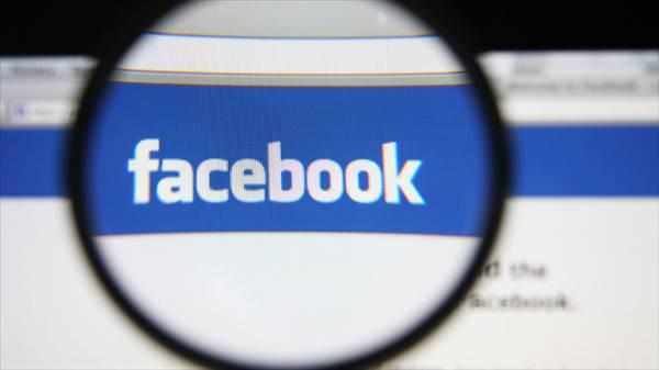 Sosyal medya hesaplar�n�z� (neredeyse) 'hacklenemez' yap�n