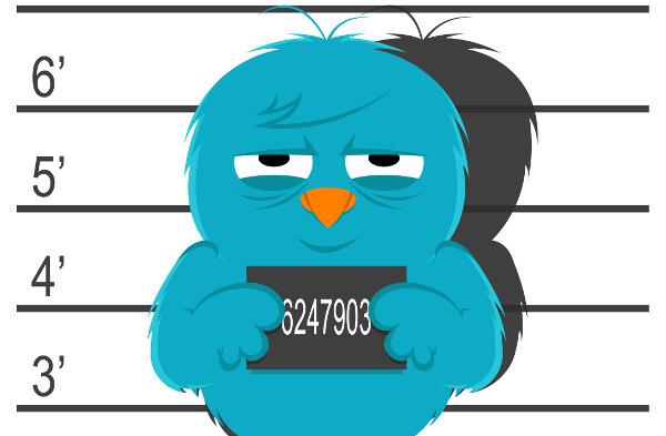 Twitter hesab� nas�l silinir?