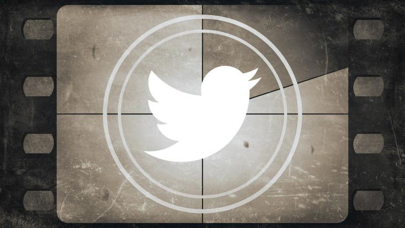 Twitter'da otomatik video oynatmay� kapatmak