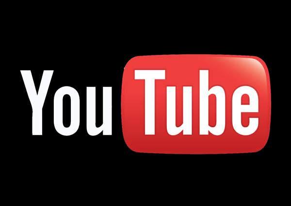 Youtube'daki reklamlar� kapatmak