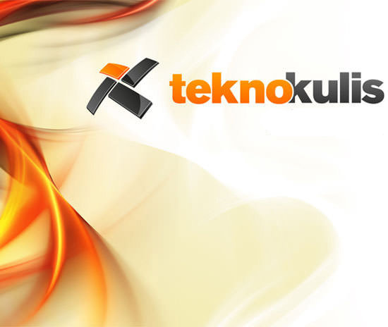 2014'te TeknoKulis'e en �ok bu telefonlar ba�land�