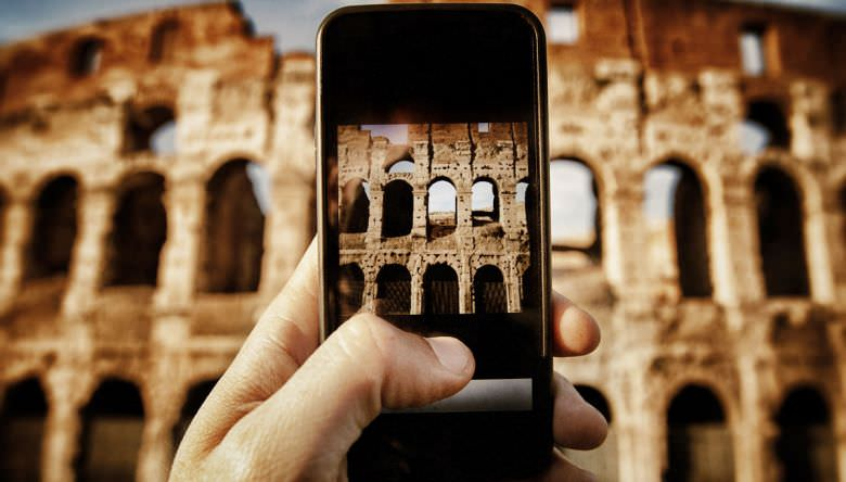 2015 Sony Uluslararas� Mobil Foto�raf �d�lleri sahiplerini buldu