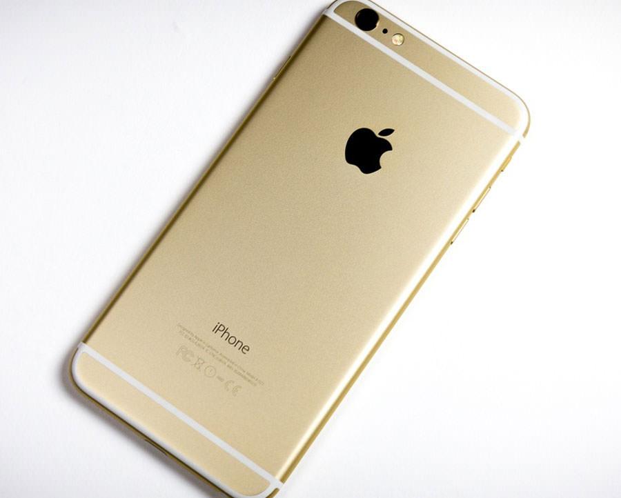 5 mm kal�nl���ndaki iPhone 7