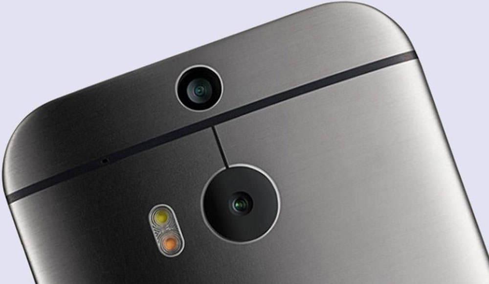 Android 4.4.4 KitKat g�ncellemesiyle gelen HTC Eye neler sunuyor?