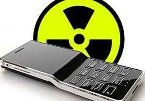 Cep telefonu ve kablosuz a�lar insan sa�l���n� tehdit ediyor mu?