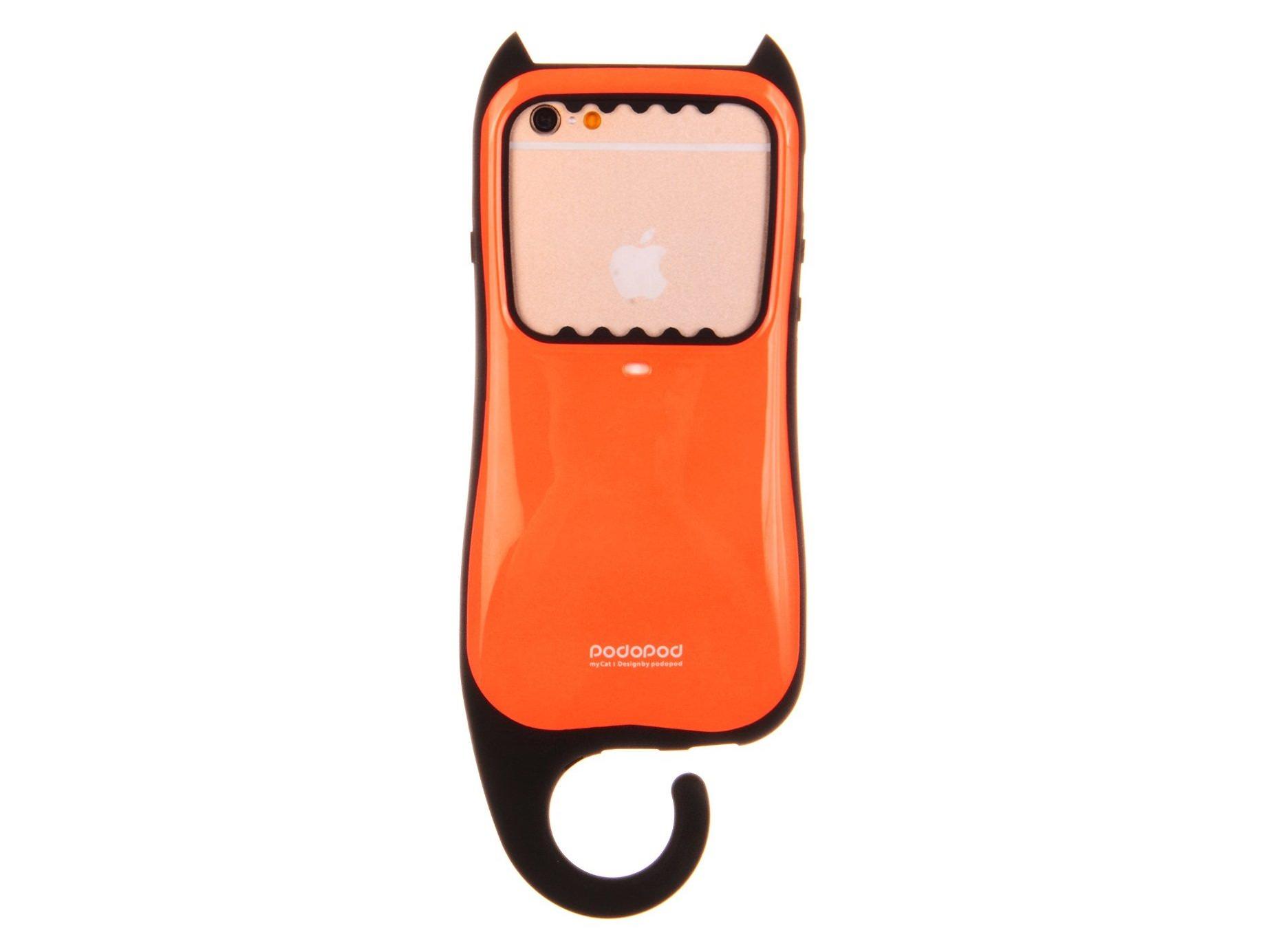 En ilgin� ve �ok fonksiyonlu iPhone k�l�flar�