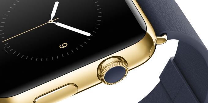 En iyi Apple Watch alternatifleri
