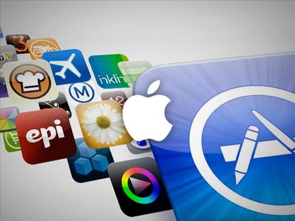 Haftan�n iOS uygulamalar� - 101