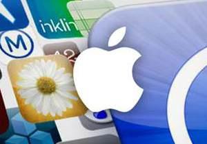 Haftan�n iOS uygulamalar� - 63