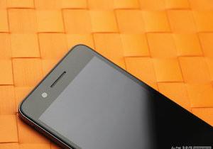 HTC Desire 728'in yepyeni foto�raflar�