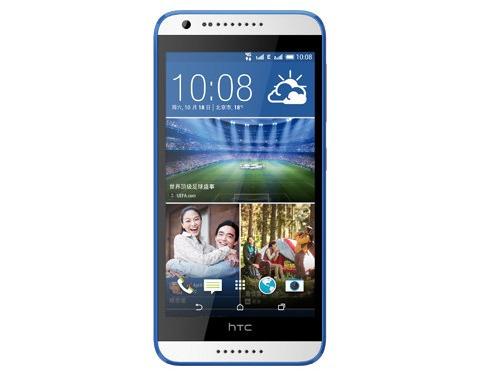 HTC Desire 820 Mini sat��ta!