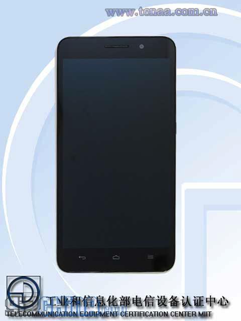 Huawei'nin 64 bitlik yeni telefonu s�zd�